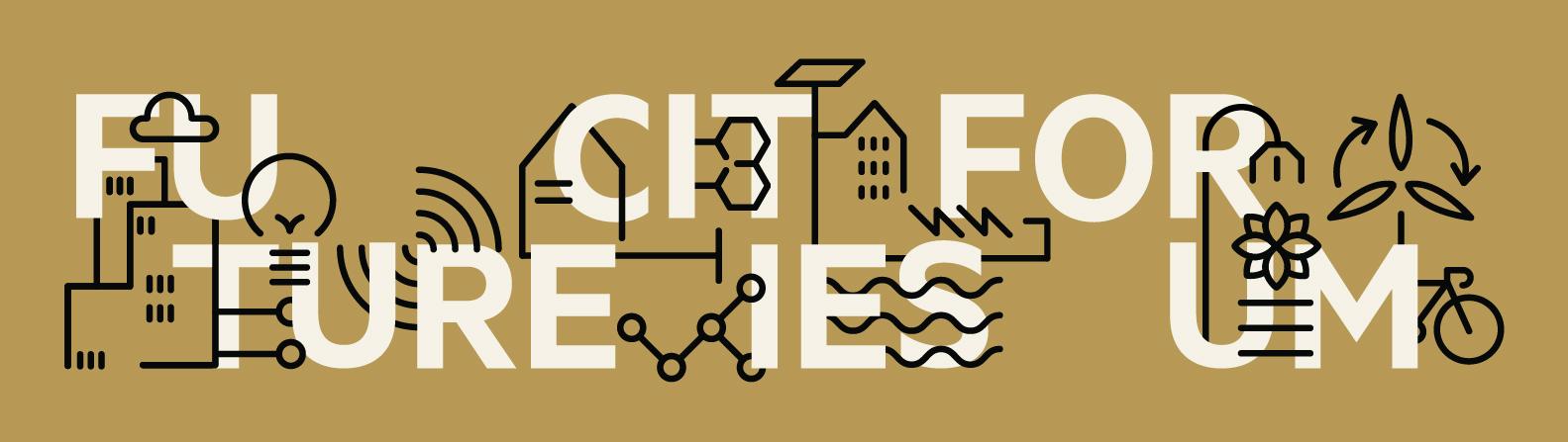 FUTURE CITIES FORUM: ArtEngine & Impact Hub Ottawa host conference considering #digital impact on #citybuilding